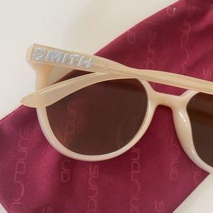 SMITH performance sunglasses